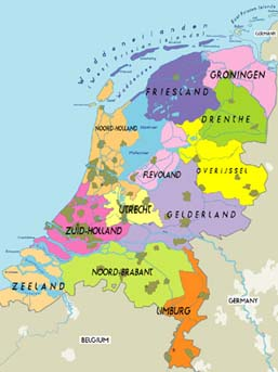 Netherlands surrounding countries map 28 images map of amsterdam netherlands surrounding countries map maps of netherlands cities tourist map of netherlands cities pictures gumiabroncs Image collections