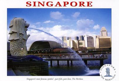Pošalji mi razglednicu, neću SMS, po azbuci - Page 12 Singapore_1